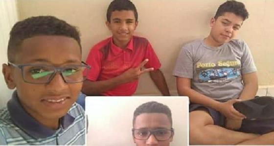 قصة طفل برازيلي أثار جدلا واسعا في تظاهرات السودان