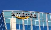 شركة أمازون توفر وظائف شاغرة في الرياض وجدة