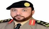 بالفيديو.. القبض على مطلق النار من سلاح رشاش أثناء قيادته مركبة برفحاء
