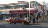 فيديو نادر لمقيمة أمريكية يوثق مدينة الخبر قبل 31 عام