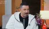 """بالفيديو.. """" عدنان عبدالشكور """" يسترجع ذكريات كأس العالم: """" قالوا فوزنا عليهم بالسحر """""""