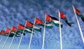 الأردن توافق على استضافة المباحثات اليمنية