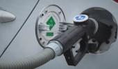 """"""" أرامكو وإير برودكتس """" تنشئان أول محطة لتعبئة المركبات العاملة بالوقود الهيدروجيني"""