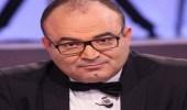 """بالفيديو.. كلمة """" إن شاء الله """" تُغضب إعلامي تونسي من وزير صحة بلاده"""