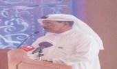 المنصوري:الملتقى الاقتصادي بين المملكة والإمارات يشكل إضافة جديدة في العلاقات بين البلدين