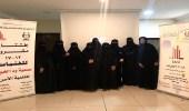12-17 أول مشروع تطويري لعلاج حالات العنف والإيذاء يستهدف 3 آلاف فتاة بمدارس الشرقية