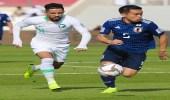 موعد عودة الأخضر للمباريات الرسمية بعد الخروج الآسيوي