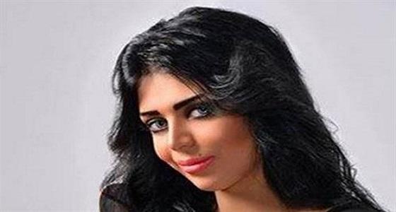 """محكمة مصرية تنقذ """" شمس """" من الإعدام شنقًا"""