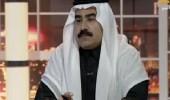 """هل تصل لـ100 مليون؟.. عبدالله السعدوي يجيب عن سؤال حول أرباح قياس """" فيديو """""""
