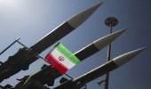 إيران مهددة بعقوبات جديدة من فرنسا