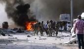 في مخالفة للحظر الدولي.. قطر تسلم 68 مدرعة للجيش الصومالي للسيطرة عليه