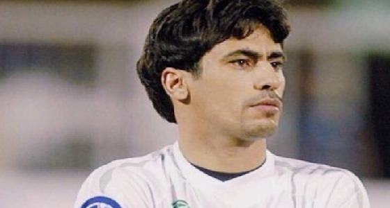 حسين عبدالغني ينضم رسميًا إلى الأهلي