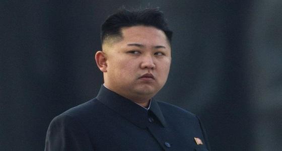 """بعد هزيمة المنتخب الكوري أمام الأخضر.. الجماهير السعودية تشفق عليهم """" جاكم الموت """""""