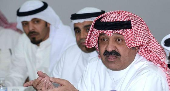 رئيس الاتحاد الكويتي: لن نساعد قطر في استضافة المونديال.. لدينا أمور محرمة
