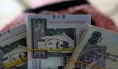بالفيديو.. متحدث البنوك: يسمح للمقترض الخروج بالعقد من البنك للاستشارة قبل التوقيع