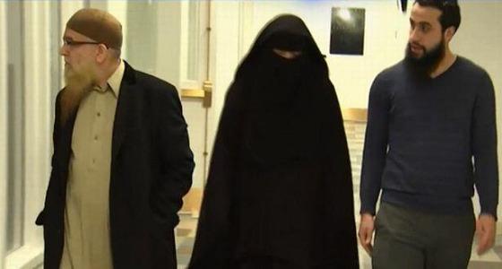 """بحجة """" مظهرهم مرعب """" .. منع عائلة مسلمة من دخول مستشفى بأمريكا"""