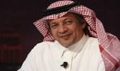 تصريح هام من وزير الاقتصاد بشأن توظيف المواطنين في قطاعات جديدة