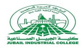 كلية الجبيل الصناعية تعلن عن 8 وظائف شاغرة للمواطنين