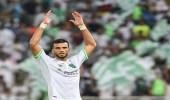 """"""" السومة """" يشارك مع فريقه في كأس زايد للأندية العربية"""