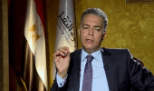 استقالة وزير النقل المصري على خلفية حادث محطة مصر