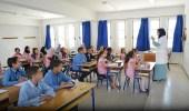 الجزائر..طرد تلميذة من مدرستها بعد الصلاة فيها
