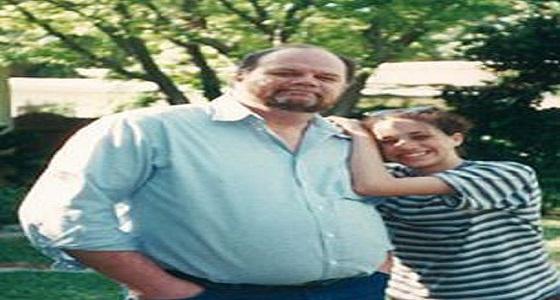 الكشف عن نص المراسلات السرية بين ميجان ماركل ووالدها