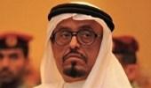 ضاحي خلفان: قطر بحاجة الى إعادة تأهيل نفسي لتعود يوما ما إلى الصف العربي حكوميًا
