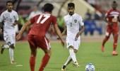 مواجهة صعبة بين الأهلي وبيرسبوليسفي دوري أبطال آسيا بالإمارات