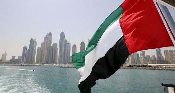 الإمارات تكشف حقيقة استيراد البضائع من قطر والتصدير إليها