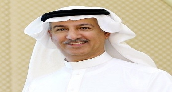 مؤتمر دولي لإدارة التغيير في الرياض بحضور مختلف الجهات الحكومية وبيوت الخبرة في هذا المجال