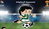 مارس المقبل.. 200 لاعبة تشارك في فعاليات كرة القدم النسائية بالخبر