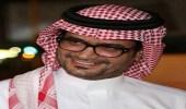 محمد البكيري: النمور افتقد التركيز والتوازن التكتيكي