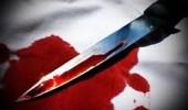 تفاصيل مقتل امرأة على يد زوجها في بيش