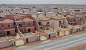 """في يناير.. 12 ألف أسرة استفادت من الخيارات السكنية بـ """" سكني """""""