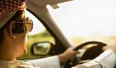 """"""" أمن الطرق """" يقدم نصائح للمسافرين لمواجهة التعب خلال السفر"""