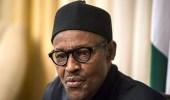 محمد بخاري يفوز بولاية رئاسية ثانية في نيجيريا