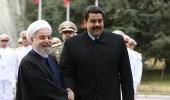 رئيس مخابرات يفضح شراكة بين حزب الله ومادورو في تجارة المخدرات