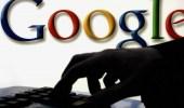 100 مليون رسالة بريد مزعجة تحظرها جوجل يوميا