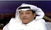 محمد أبو هداية: الاتحاد بلا مهاجمين.. بيليتش فاشل