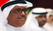 """ضاحي خلفان: """" الحمدين """" يلعب دور الممزق للأمة العربية ومفتتها"""