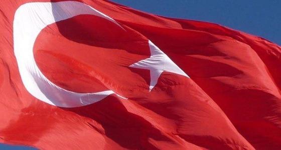 أردوغان يتراجع.. أنقرة: حديثه عن مجرزة نيوزيلندا أخرج من سياقه