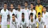 المنتخب الوطني سيواجه الإمارات وغينيا الاستوائية وديًا