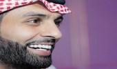 ياسر القحطاني بعد ديربي الرياض: خسرنا جولة ولم نخسر المعركة