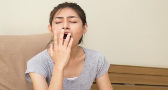 5 حلول للتخلص من الشعور بالتعب عند الاستيقاظ
