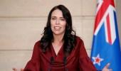 رئيسة وزراء نيوزيلندا: المتهم حصل على رخصة لحمل السلاح خولته شراء أدوات جريمته