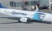 مصر تقرر منع طائرات بوينج 737 ماكس في أجوائها ومطاراتها