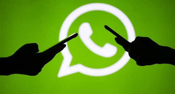 """"""" هيئة الإتصالات """" تكشف سببحجب تطبيقات الاتصال الصوتي والمرئي لواتساب"""