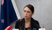 رئيسة وزراء نيوزيلندا تعلن موعد تسليم جثامين الشهداء لذويهم