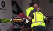 إصابة مواطن سعودي آخر بحادث نيوزيلندا الإرهابي