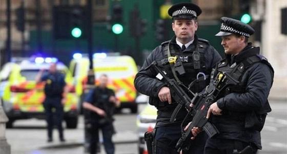 الشرطة البريطانية تحقق باعتداء إرهابي على 5 مساجد ببرمنغهام